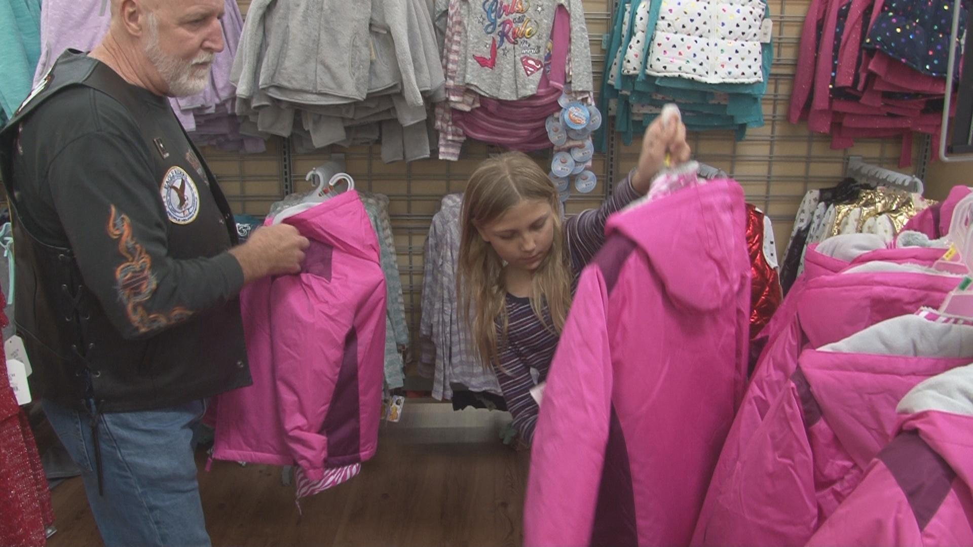 coats for kids_1509827807623.jpg