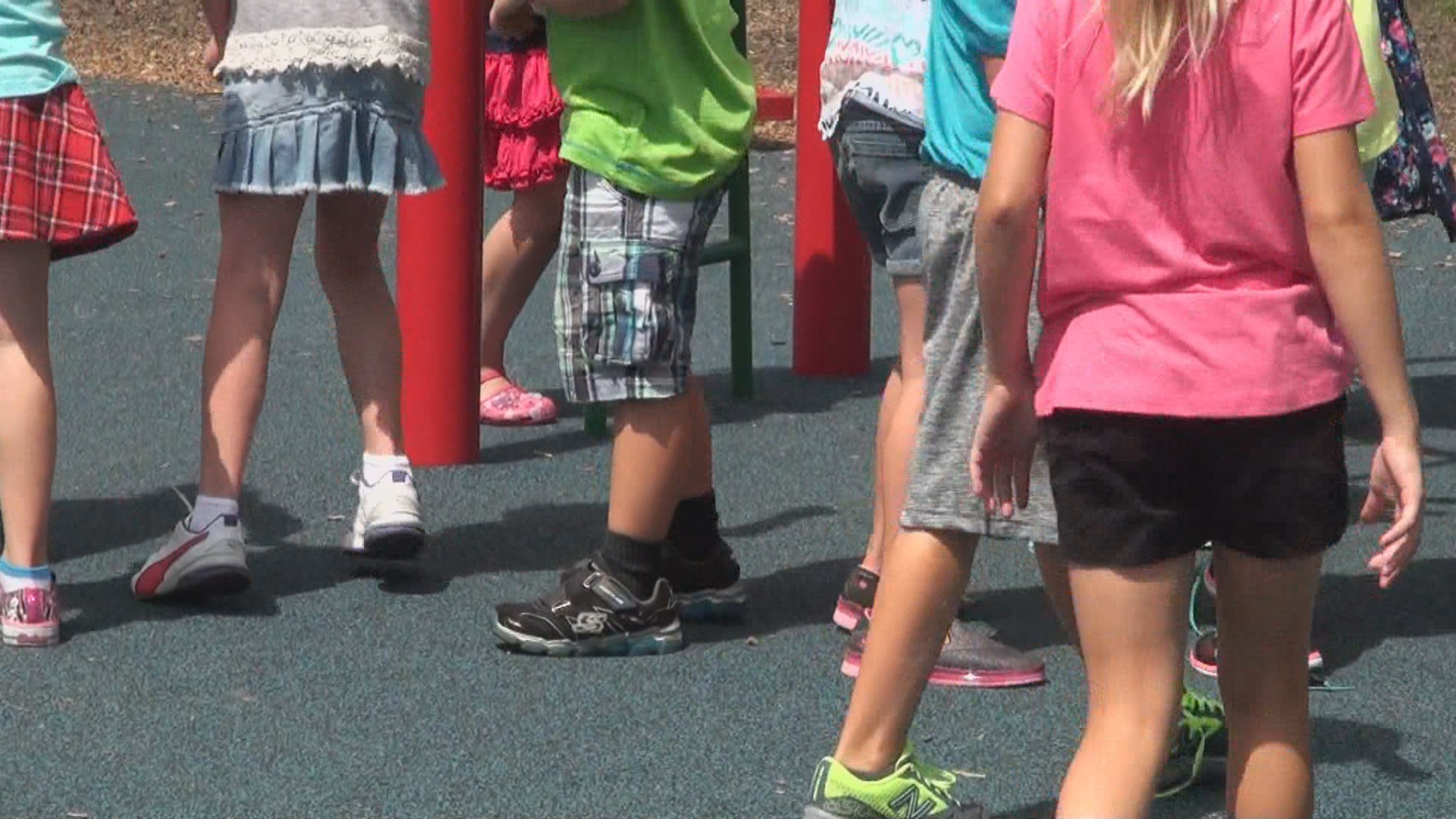 kids on playground_1509572656287.jpg