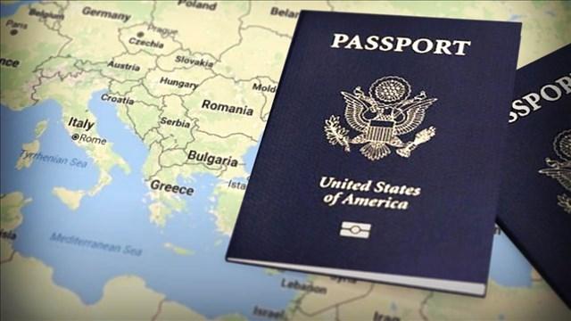 passport_1509627669361.jpg