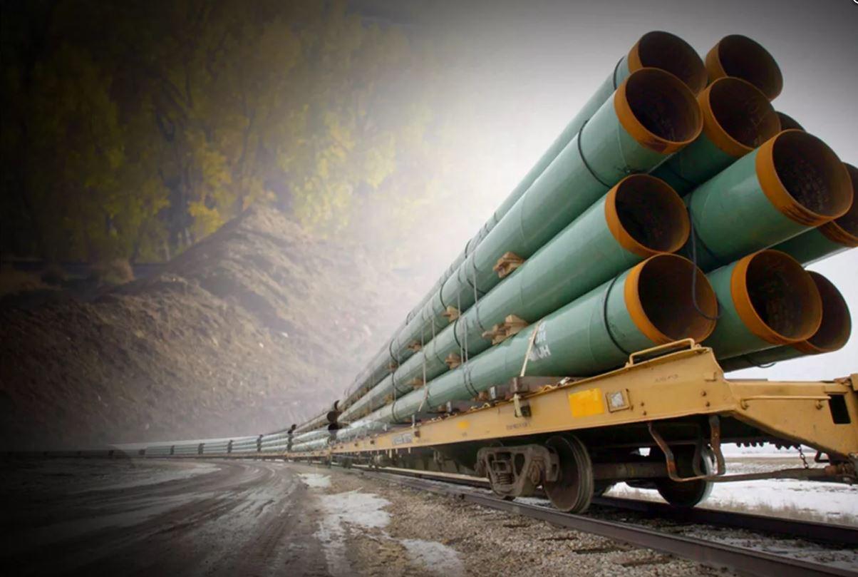 pipeline_1511546834909.JPG