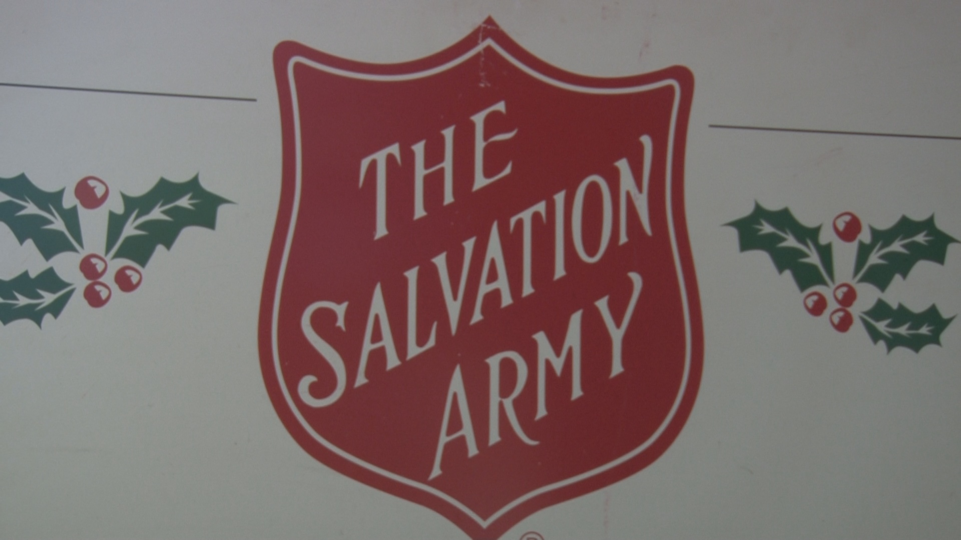 salvation army_1510611913930.jpg