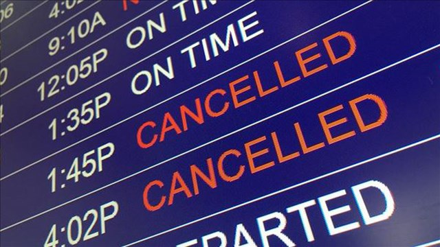 FLIGHTS CANCELLED_1513556930871.jpg.jpg