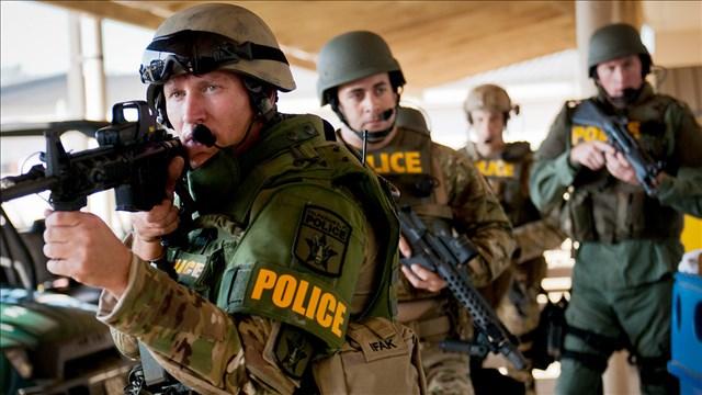 SWAT_1512619353624.jpg