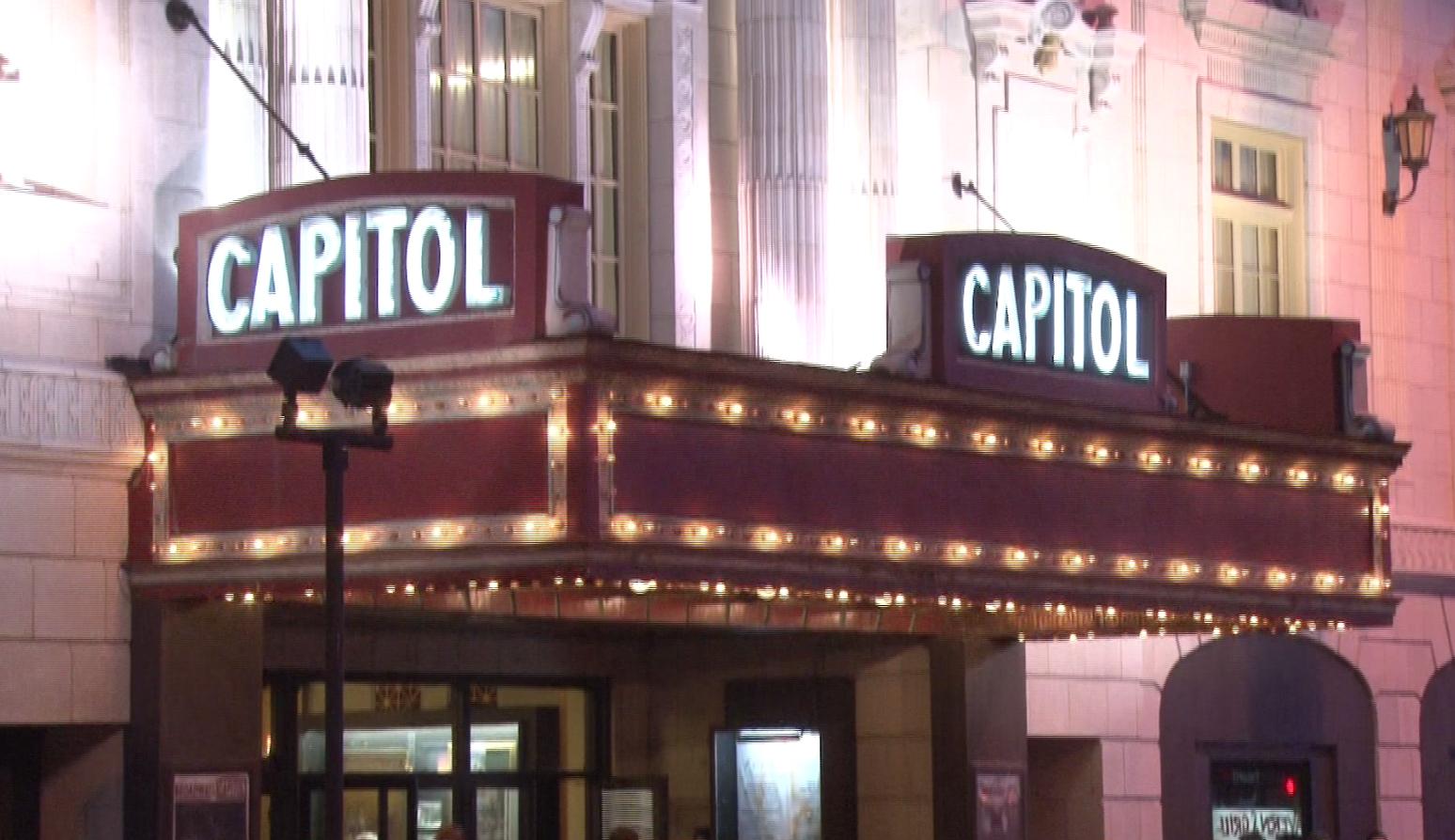 capitol theatre_1512164969400.jpg
