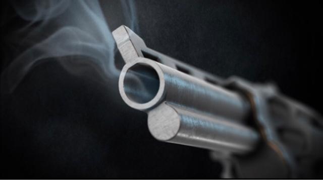 gunshot-794306118