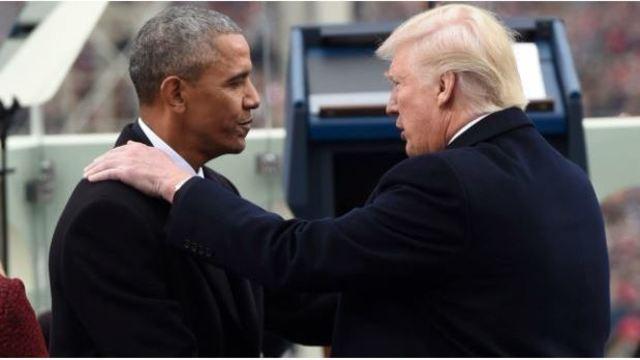 obama trump_1514485088192.jpg.jpg