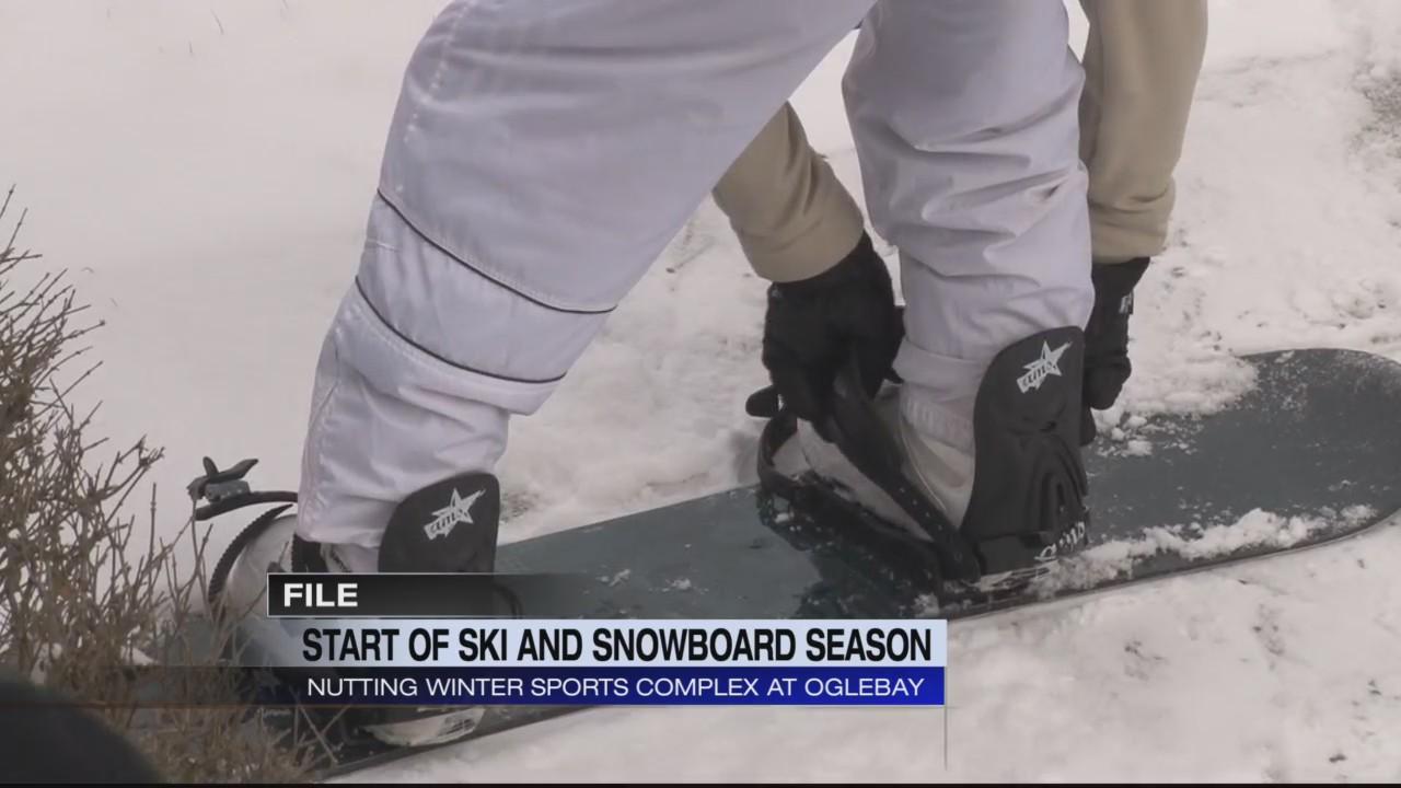 snowboard season_1513373387640.jpg