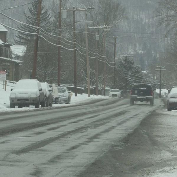 snowy day_1514670789908.jpg.jpg