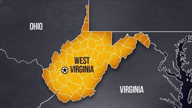 west virginia_1514484349204.jpg.jpg