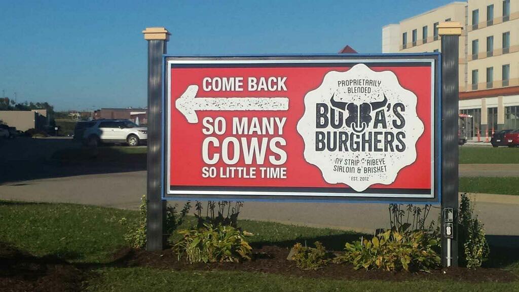bubbas burghers sign_1516633605691.jpg.jpg