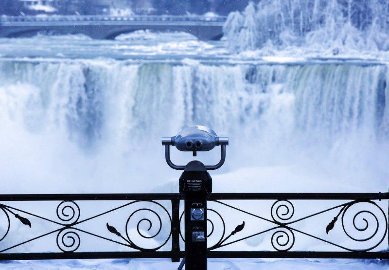 Canada Deep Freeze Niagara Falls_1514994840071