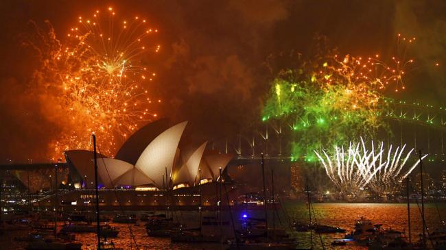 Australia New Year's Eve_1514828948148