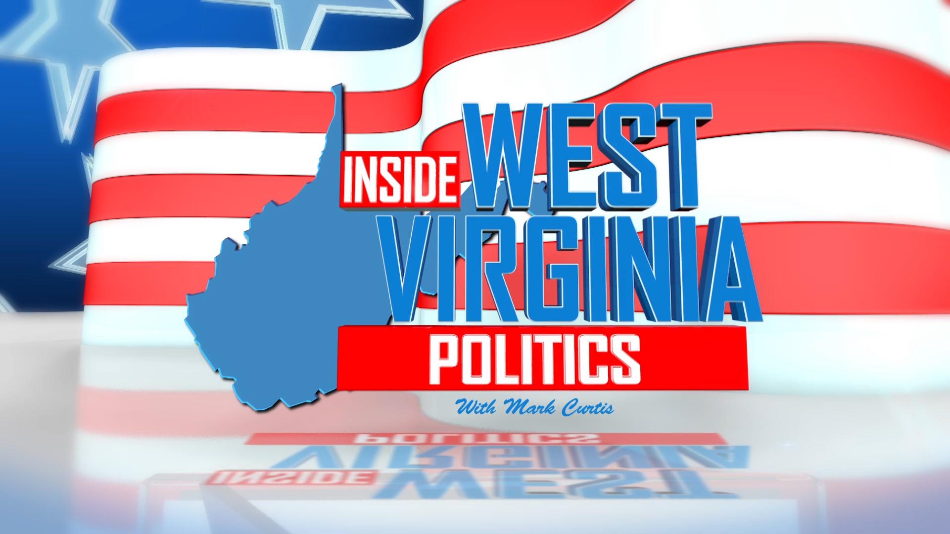 Inside WVP 1_1512764284430-794298030.jpg