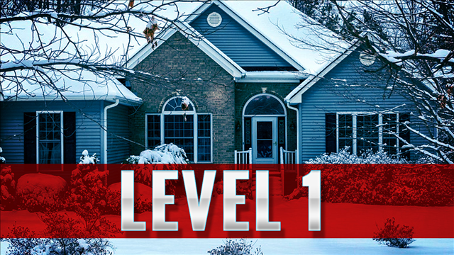 Level 1 Snow Emergency_1518031934187.png.jpg