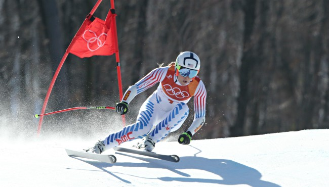 Lindsey Vonn Super G Getty 021718_1518888985438.jpg-54729046.jpg