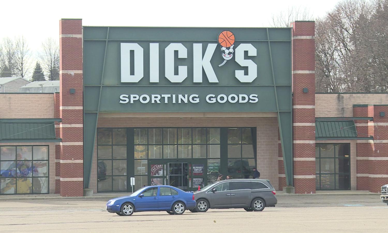 dicks sporting goods_1519853771886.jpg.jpg