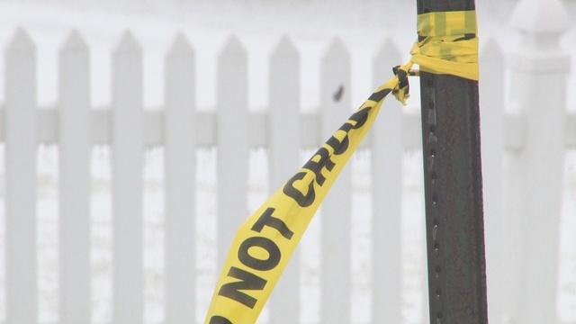 NEW DETAILS: Ohio County murder victim identified