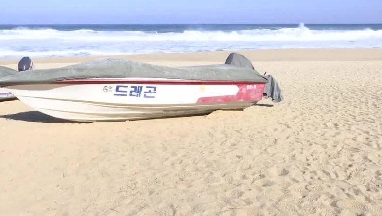 pyeongchangbeach_1518522400014-54729046.JPG