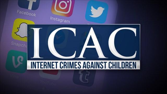 ICAC_1521410874568.jpeg