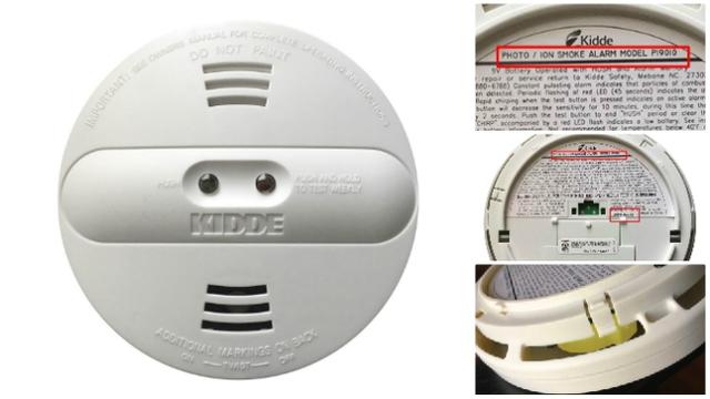 smoke alarm_1521727152005.jpg.jpg