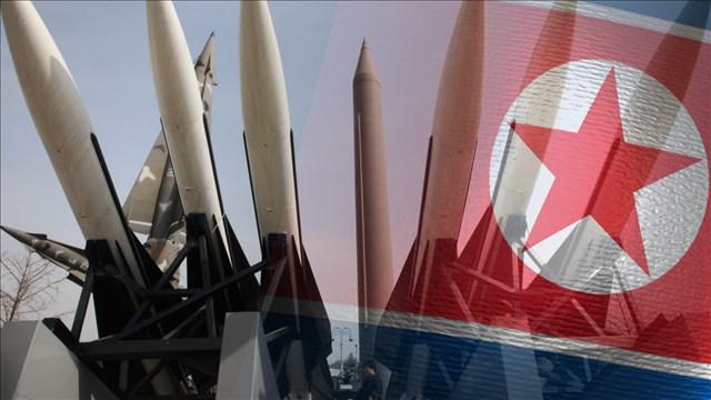 North Korea Missiles_1524263358705.jpg.jpg