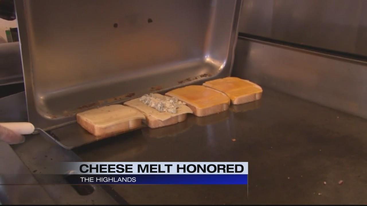 cheese melt_1524000626911.jpg.jpg
