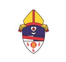 diocese of steubenville logo_1524240809562.JPG.jpg