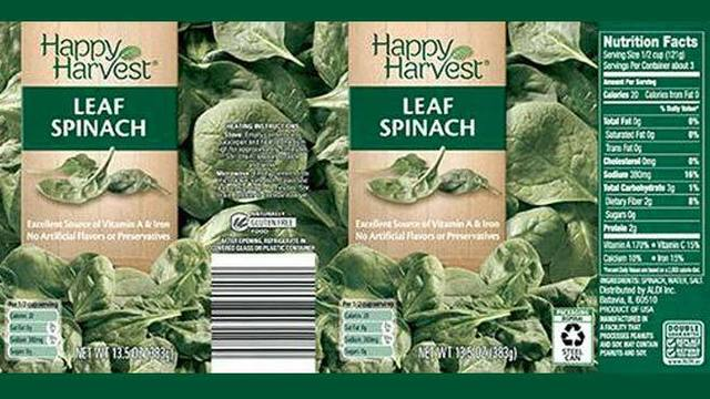 happy-harvest-spinach-recall_1524494874571_40456067_ver1.0_640_360_1524504978916.jpg