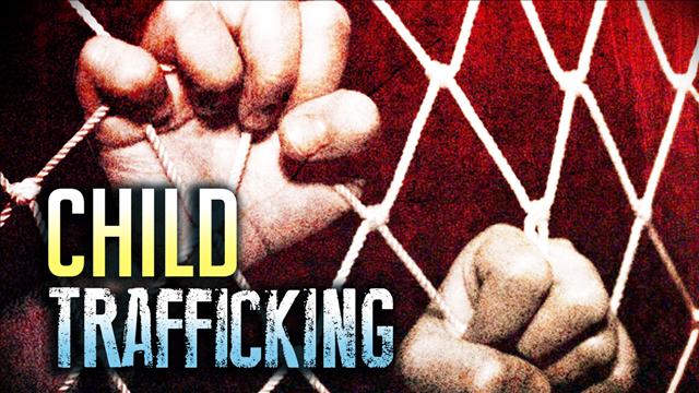 Child sex trafficking_1525137773641.png.jpg