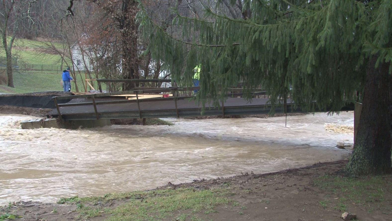 FEMA flooding_1525810850208.JPG.jpg