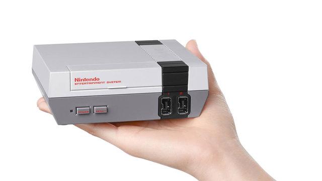 NES_1526305150329.jpg
