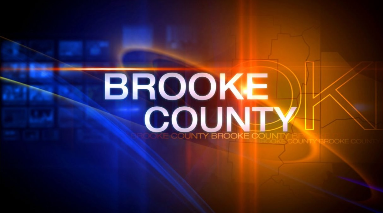 brooke county_1520241813688.jpg.jpg