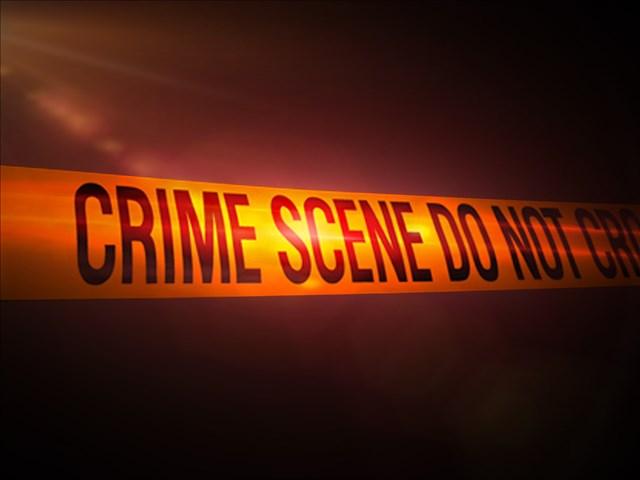 crime tape_1525038186593.jpg.jpg
