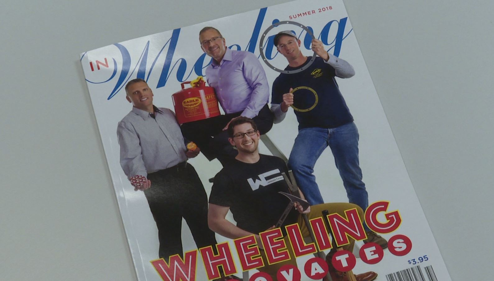 in wheeling magazine_1527023789440.JPG.jpg