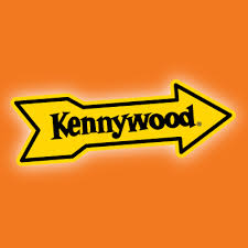 kennywood logo_1525467404975.jpg.jpg