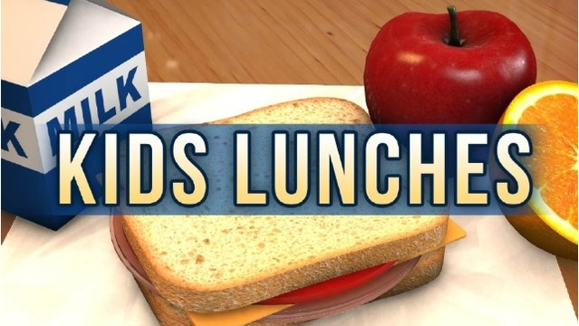 kids lunchs_1527607103229.jpg.jpg