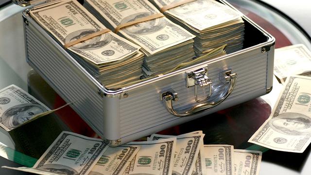 money million_1525462475942.jpg.jpg
