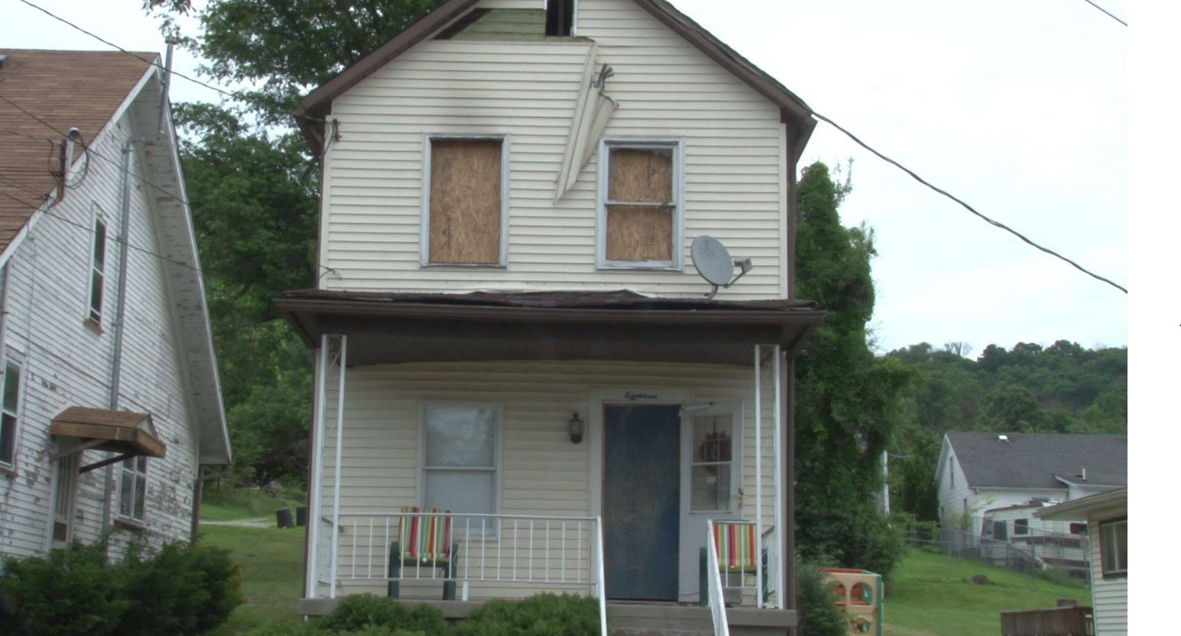 moundsville_house_1527710675468.jpg