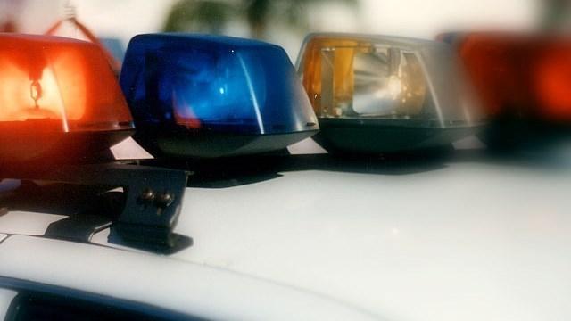 police lights_1524017718907.jpg.jpg