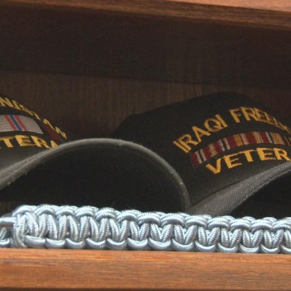 veteran_1527625173423.jpg