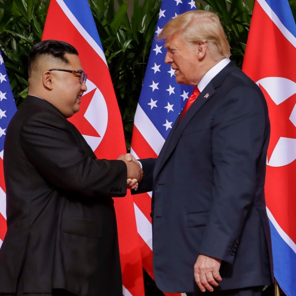 APTOPIX_Trump_Kim_Summit_66325-159532.jpg30605367