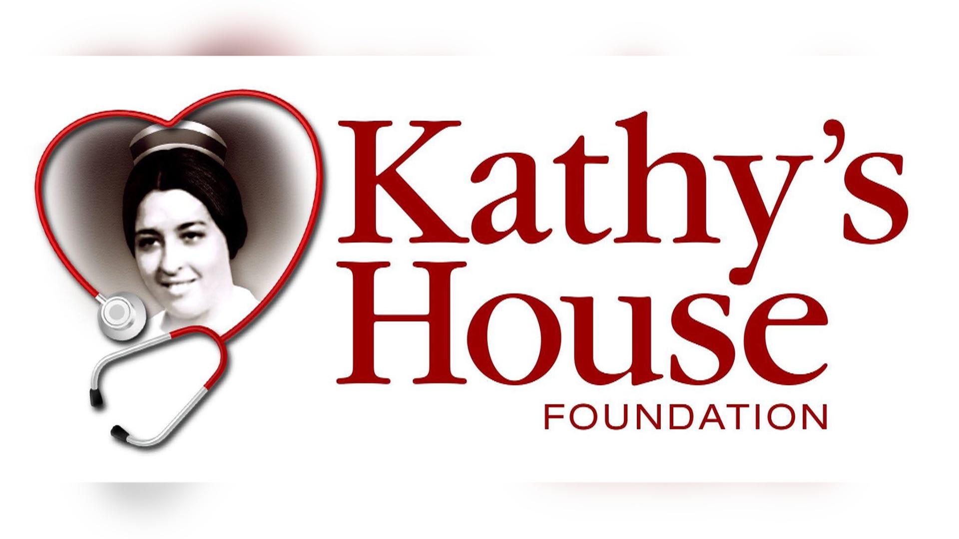 kATHY'S HOUSE.jpg