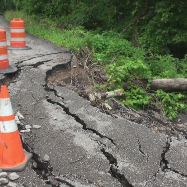 Prospect of state help gives Belmont County more ability to fix roads