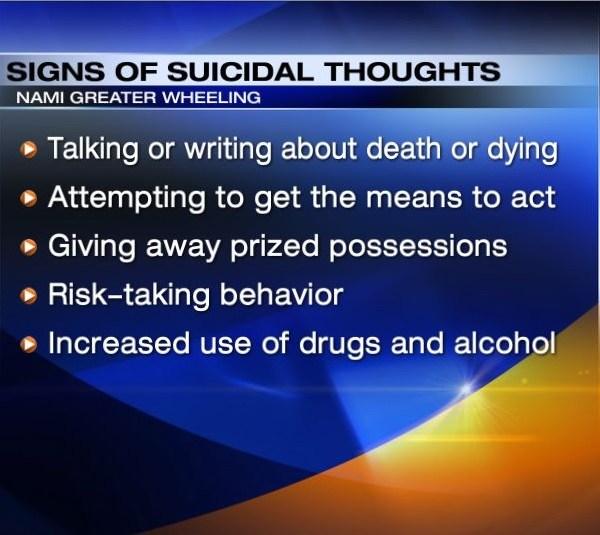SUICIDAL THOUGHTS GFX_1528251005809.jpg.jpg