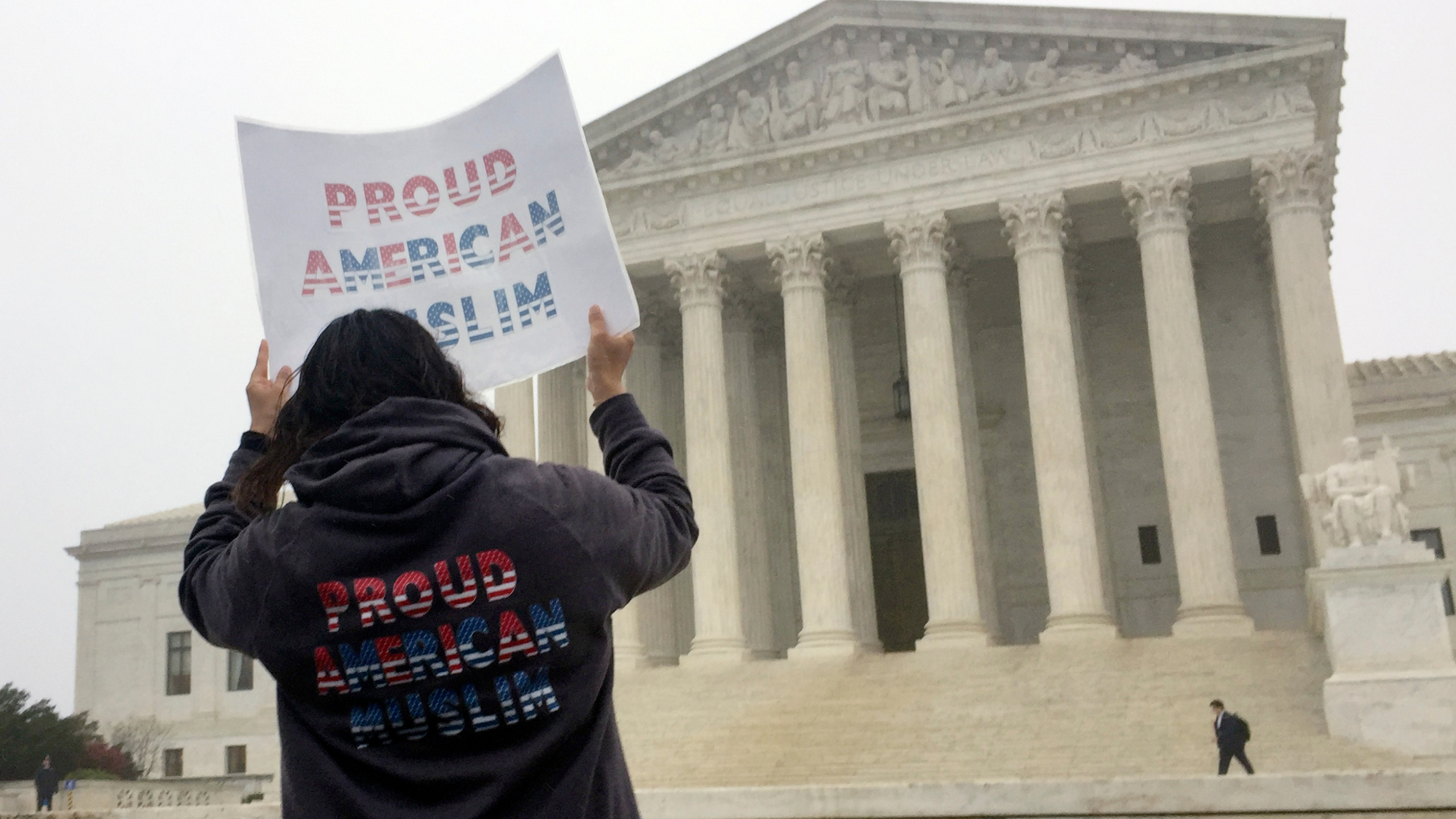 Supreme_Court_Travel_Ban_36669-159532.jpg68518703
