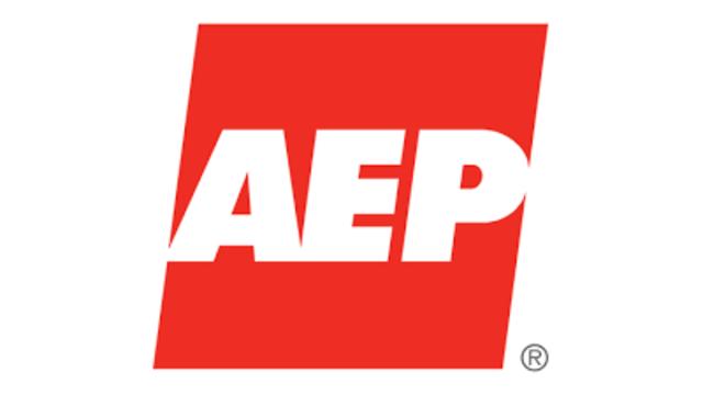aep logo_1526053670574.png.jpg
