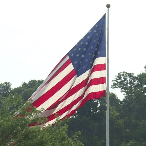 flag honor_1529355327216.JPG.jpg