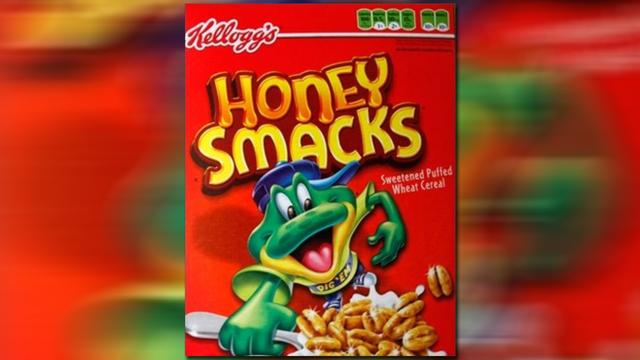 honey-smacks-recall_1529014670450_45500880_ver1.0_640_360_1529073314718.jpg
