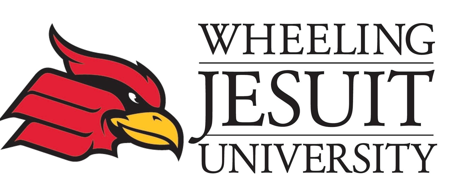 jesuit logo_1528467501384.png.jpg