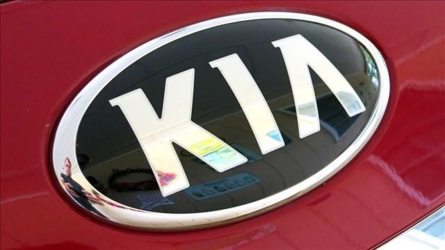 kia cars_1528475746791.jpg.jpg